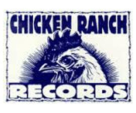 chickenranch